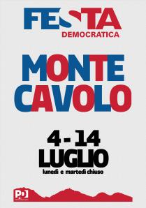 manifesto enovme - Copia.xcf - Copia