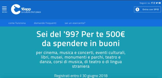 18-app-1999