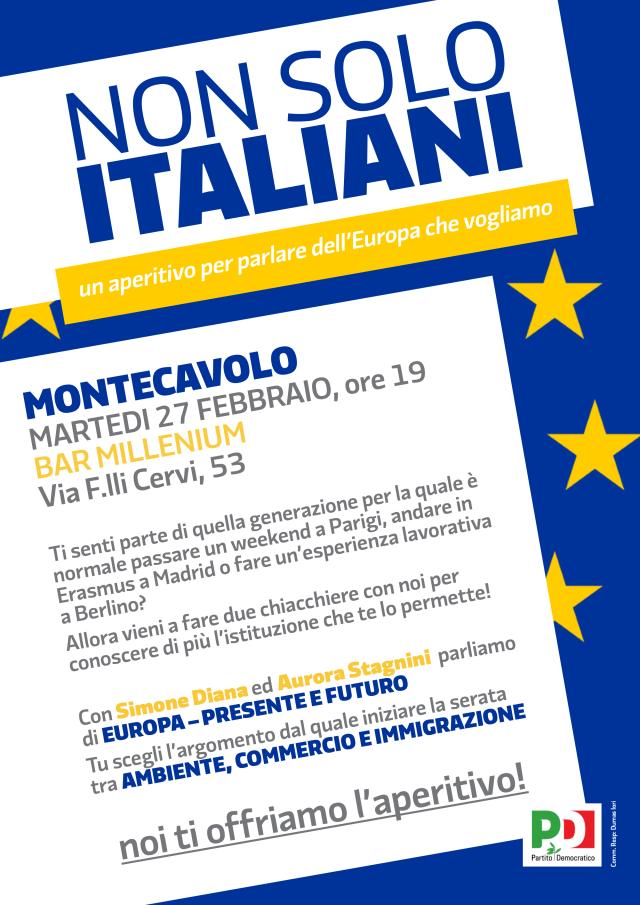 Non solo Italiani a3.png